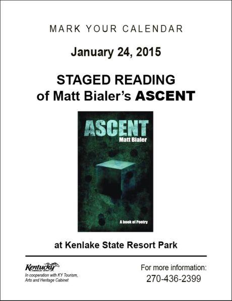 2015 Ascent ad web